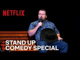 Rodney Carrington: Here Comes The Truth   Official Trailer [HD]   Netflix