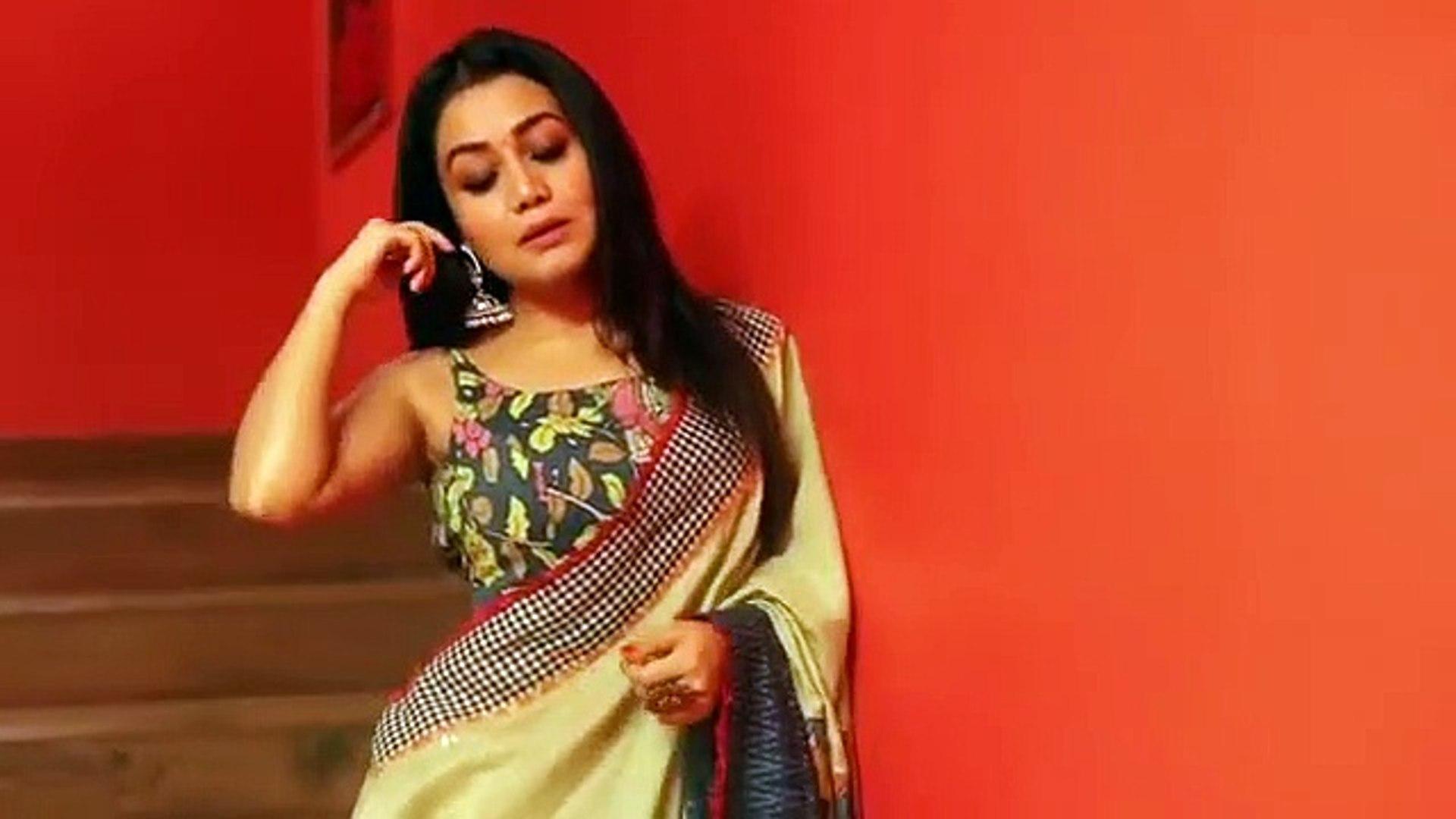 Tera Ghata Neha Kakkar Full Song Video Dailymotion