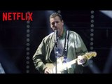 Adam Sandler: 100% Fresh | Chris Farley Tribute [HD] | Netflix