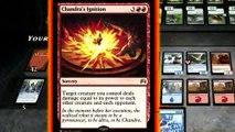Magic Duels: Orígenes - Jugabilidad