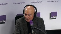 "Gérard Chaliand : ""L'idéologie djihadiste n'est pas morte"""