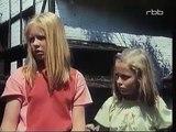 Klemens und Klementinchen - Folge 12 - Alle Gänse fliegen hoch - GANZE FOLGE