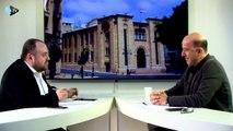 هل كان يعلم رئيس الحكومة بزيارة صالح الغريب الى سوريا؟
