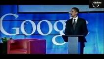 Apple, Google, Facebook… Les nouveaux maîtres du monde. Documentaire 2018 prt 2/2