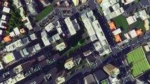 Cities: Skylines - Pasión por Cities: Skylines