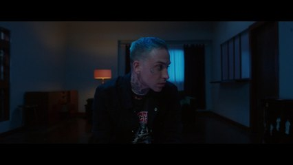 blackbear - 1 SIDED LOVE