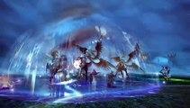 Final Fantasy XIV: A Realm Reborn - Un reino en peligro