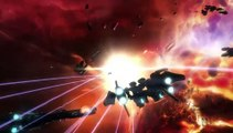 Videoanálisis Strike Suit Zero: Director's Cut - Videoanálisis