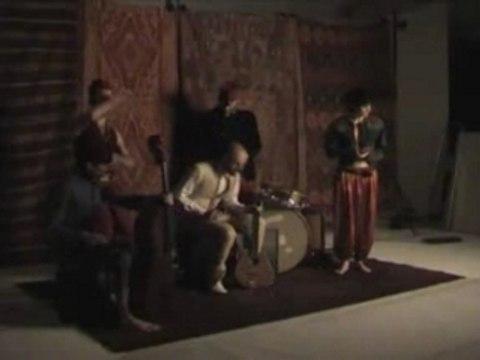 / Nevchehirlian le 30 janvier en concert /
