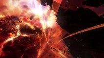 Strike Suit Zero: Director's Cut - Versión PS4
