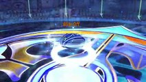 Final Fantasy X/X-2 HD Remaster - Blitzball