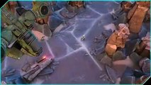 Halo: Spartan Assault - Xbox One