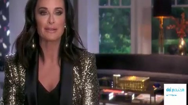 The Real Housewives of Beverly Hills - S0 9 E 2 - Eat Your Heart Out| The Real Housewives of Beverly Hills - S0 9 E 2 - Eat Your Heart Out