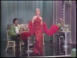 Bob Hope on Television - Highlights of a Quarter Century - 10 24 1975 Part 1