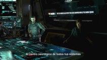 Splinter Cell: Blacklist - Wii U