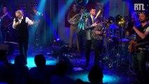 Stephan Eicher et Traktorkestar - Hemmige (Live) - Le Grand Studio RTL