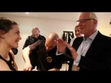EXCLUSIVE UNSEEN!  'HE (EDDIE) IS A MERCENARY BASTARD' -BARRY HEARN TO KATIE TAYLOR (w/ EDDIE HEARN)