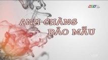 Anh Chàng Bảo Mẫu Tập 11 (Lồng Tiếng) - Phim Hoa Ngữ