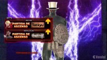 Tekken Tag Tournament 2 - Sesión de juego: Combates (8)