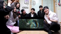 (ENG sub)GoToe VS 6 KOREANS DO GUESS KPOP SONGS IN 10 SECONDS BATTLE!!! Who is the winner??