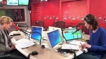 Guilaine Chenu : LCP et le débat citoyen