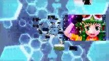PS Vita - Nico Nico