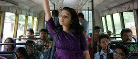 June Video Song | Melle Melle|  Ifthi | Rayshad Rauf | Bindu Anirudhan  |Rajisha Vijayan| Vijay Babu