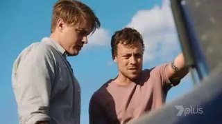 Home and Away 7043 20th February 2019   Home and Away 20th February 2019   Home and Away 7043 20th February 2019   Home and Away 7043   Home and Away February 20th 2019   Home and Away 20-02-2019   Home and Away 20-2-2019   Home and Away 7044