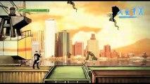 Kung Fu High Impact - Tráiler
