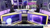 Sélection Intégrale Placements: Iliad a reculé de 25% depuis le début de l'année - 20/02