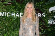Gwyneth Paltrow to retire from Marvel films