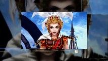 Dissidia 012: Final Fantasy - Tráiler
