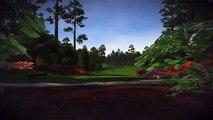 Tiger Woods PGA TOUR 12: The Masters - Jim Nantz