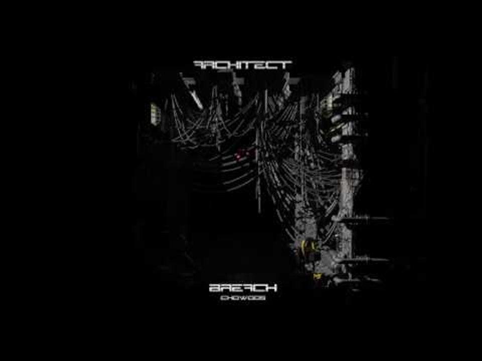 DANCEHALL: Architect - Telekinesis (Cave Mix)