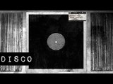 DISCO: Daniel Maunick - The Morning After [Far Out Recordings]