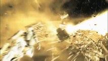 Dead Space 2 - Salto halo