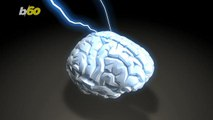 Scientists Astounded to Discover Your Brain Communicates in Ways Previously Thought Impossible