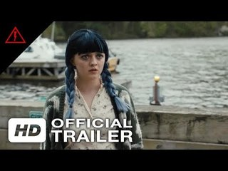 Then Came You - Official Trailer - 2018 Comedy Movie HD
