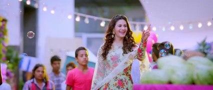 Rowdy Raja 2019 New Released part 1 Hindi Dubbed Movie | Raj Tarun, Amyra Dastur
