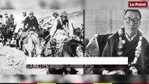 31 mars 1959 : le jour où le dalaï-lama s'enfuit du Tibet avec l'aide des Américains