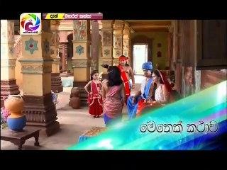 Maharaja Kansa 20/02/2019 - 202