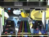 Lego Rock Band - Iggy Pop
