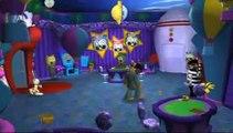 Sam & Max Season One - Tráiler E3