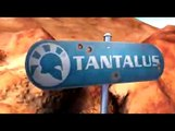Top Gear Downforce - Vídeo promocional
