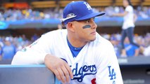 Off the Bench: Machado, Padres agree to record deal