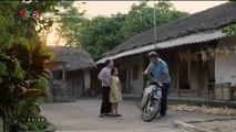 Những Cô Gái Trong Thành Phố Tập 17 -- Phim Việt Nam VTV3 -- Phim Nhung Co Gai Trong Thanh Pho Tap 17