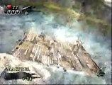 Piratas del Caribe Wii - (3)