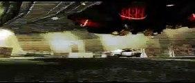 E3: Nuevo vídeo de Enemy Territory: Quake Wars