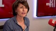 Amandine Bégot se confie à RTL Girls sur son endométriose
