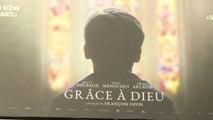 Grace à Dieu, il film di Ozon sui preti pedofili esce in Francia